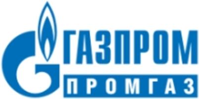"""""""Газпром Промгаз"""""""