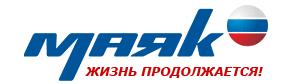 """Радиостанция """"Маяк"""""""