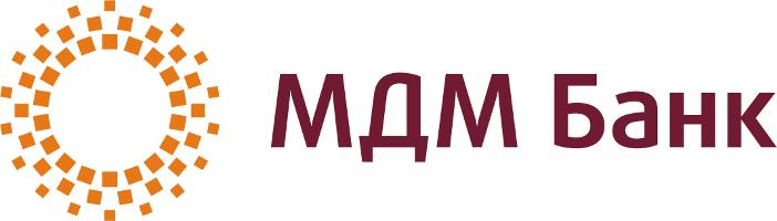 "АКБ ""МДМ Банк"""