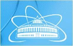 Объединённый институт ядерных исследований