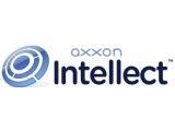 Axxon_Intellect_Logo_160x120