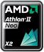 AMD Athlon II NEO x2 Logo