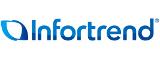 Infortrend logo