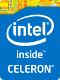 Intel Celeron (Haswell) Logo 2013