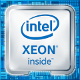 Intel Xeon (Broadwell) Logo 2016
