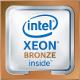 Intel Xeon Scalable Bronze (Skylake) Logo 2017