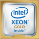 Intel Xeon Scalable Gold (Skylake) Logo 2017