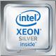 Intel Xeon Scalable Silver (Skylake) Logo 2017