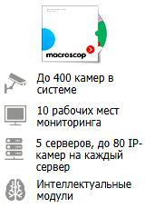 Macroscop_LS_logo