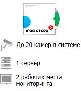 Macroscop_ML_logo