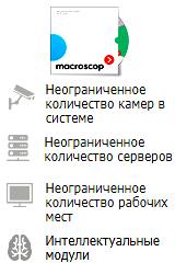 Macroscop_ST_logo