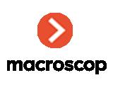 logo_macroscop