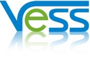 Promise Vess Logo
