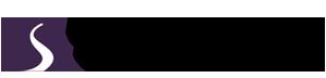 SoftPoint logo