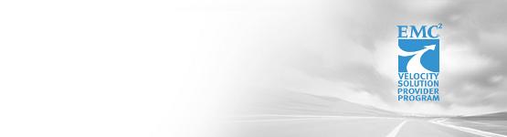Компания STSS объявляет о заключении партнерского соглашения с корпорацией EMC и получении статуса EMC Authorized Reseller