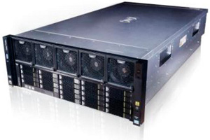 Huawei Tecal серверы
