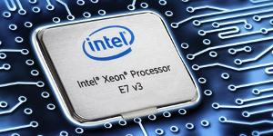Процессоры Intel Xeon E7 серии v3