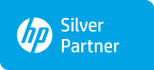 HP PartnerOne Silver Partner