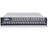 Infortrend ESDS 3024GB storage Fibre Channel / iSCSI / SAS SAN
