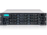 Infortrend ESDS S16E-R2240 storage iSCSI SAN