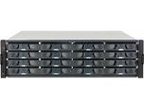 Infortrend EonNAS 3016R storage NAS
