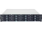 Infortrend EonNAS 3012R storage NAS