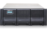 Infortrend ESDS 3060 storage Fibre Channel / iSCSI / SAS SAN