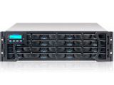 Infortrend ESDS S16F-R2840 storage Fibre Channel SAN