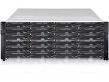 Infortrend EonStor DS 4024 Gen2 SAN Storage Infiniband / Fibre Channel / iSCSI / SAS