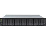 Infortrend EonStor GS 1024B Gen2 SAN & NAS storage Fibre Channel, FCoE, iSCSI, SAS