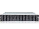 Infortrend EonStor GS 3024B SAN & NAS storage Fibre Channel, FCoE, iSCSI, SAS