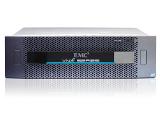 Система хранения данных (дисковый массив RAID) EMC VMXe3300