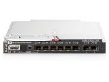 HP Virtual Connect Flex-10 10Gb Ethernet Module (455880-B21)