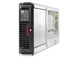 Модуль HP Storage Blade D2200sb