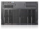 Сервер HP ProLiant DL785 G5