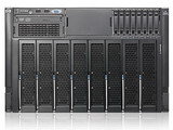Сервер HP ProLiant DL785 G6