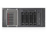 Сервер HP ProLiant ML350 R6