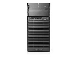 Сервер HP ProLiant ML110 G7