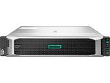 Сервер HPE ProLiant DL180 Gen10 with bezel