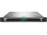 Сервер HPE ProLiant DL325 Gen10 with bezel