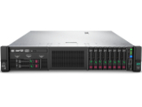 Сервер HPE ProLiant DL560 Gen10 with 8 SFF bays