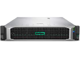Сервер HPE ProLiant DL560 Gen10 with bezel