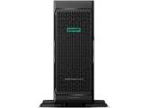 Сервер HPE ProLiant ML350 Gen10