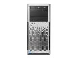 Сервер HP ProLiant ML350e Gen8 v2 Tower