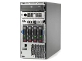 Сервер HP ProLiant ML310e Gen8 4 LFF HDD Tower