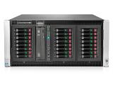 Сервер HP ProLiant ML350p Gen8 24xSFF HDD 5U Rackmount