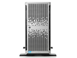 Сервер HP ProLiant ML350p Gen8 bezel Tower