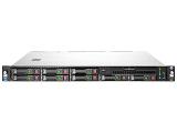 Сервер HP ProLiant DL120 Gen9 with 8 SFF bays