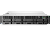 Сервер HP ProLiant DL80 Gen9 with 4 non-Hot Plug LFF bays