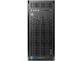 Сервер HPE ProLiant ML110 Gen9 Miditower